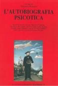 Balsamo-Autobiografia-Psicotica
