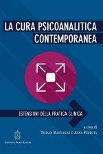 Bastianini-Ferruta-Cura-Psicoanalitica