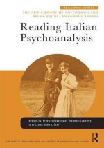 Borgogno-Reading-Italian-Psychoanalysis