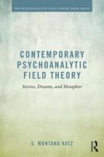 Civitarese-Advances-Contemporary-Psychoanalytic-Field-Theory