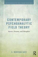 Civitarese-Advances-Contemporary-Psychoanalytic-Field-Theory