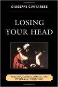 Civitarese-Losing-Your-Head