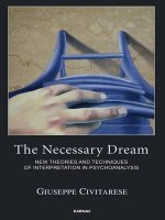 Civitarese-Necessary-Dream