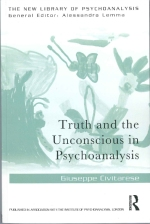 Civitarese-Truth-and-Inconcious-Psychoanalysis