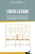 Corbella-Liberi-Legami