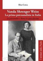 Corsa-Vanda-Weiss-Prima-Psicoanalista-in-Italia