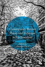 Ferro-Conteporary-Bionian-Theory-and-Technique-in-Psychoanalysis