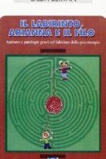 Ferro-Labirinto-Arianna-Filo