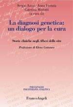Ferruta-La-Diagnosi-Genetica