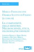 Francesconi-Scotto-Di-Fasano-Complessita-Memoria