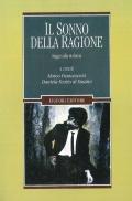 Francesconi-Scotto-Di-Fasano-Sonno-della-Ragione