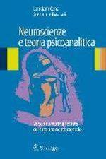 Imbasciati-Neuroscienze-Teoria-psicoanalitica