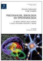 Imbasciati-Psicoanalisi-Ideologia-Epistemologia