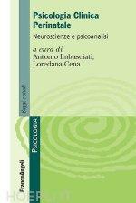 Imbasciati-Psicologia-Clinica-Perinatale