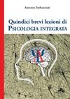 Imbasciati-Quindici-Lezioni-Psicologia-Integrata