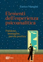 Mangini-Elementi-Esperienza-Psicoanalitica