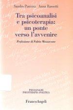 Panizza-Bassetti-tra-psicoanalisi-e-psicoterapia