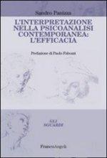 Panizza-Interpretazione-Psicoanalisi-Contemporanea