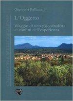 Pellizzari-Oggetto