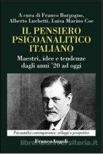 Pensiero-Psicoanalitico-Italiano