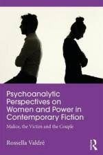 Psychoanalytic-Perspectives-on-Women-and-Power-in-Contemporary-Fiction