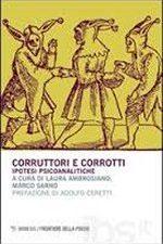 Sarno-Ambrosiano-Corruttori-Corrotti