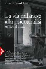 Via-Milanese-Psicoanalisi