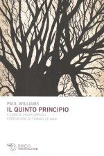 Williams-Quinto-Principio