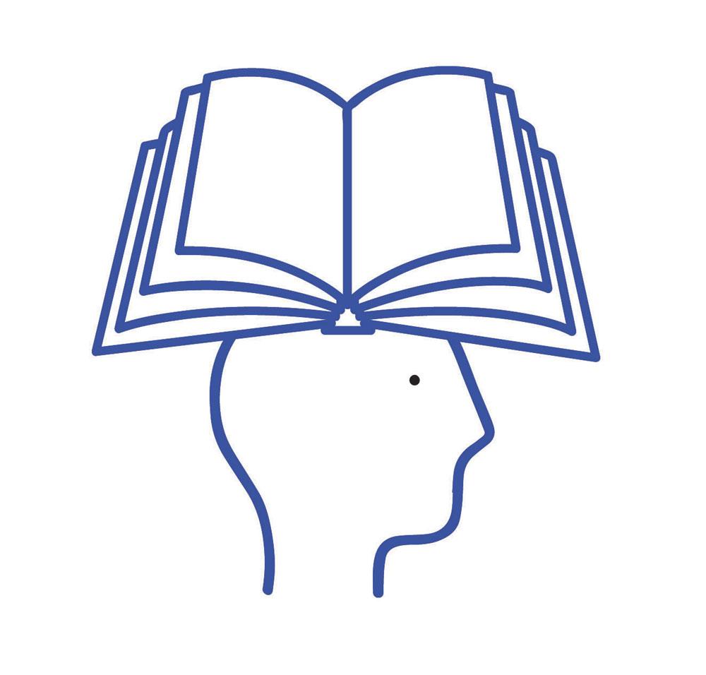 La biblioteca Franco Fornari del Centro Milanese di Psicoanalisi
