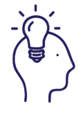 icona-ricerca-home