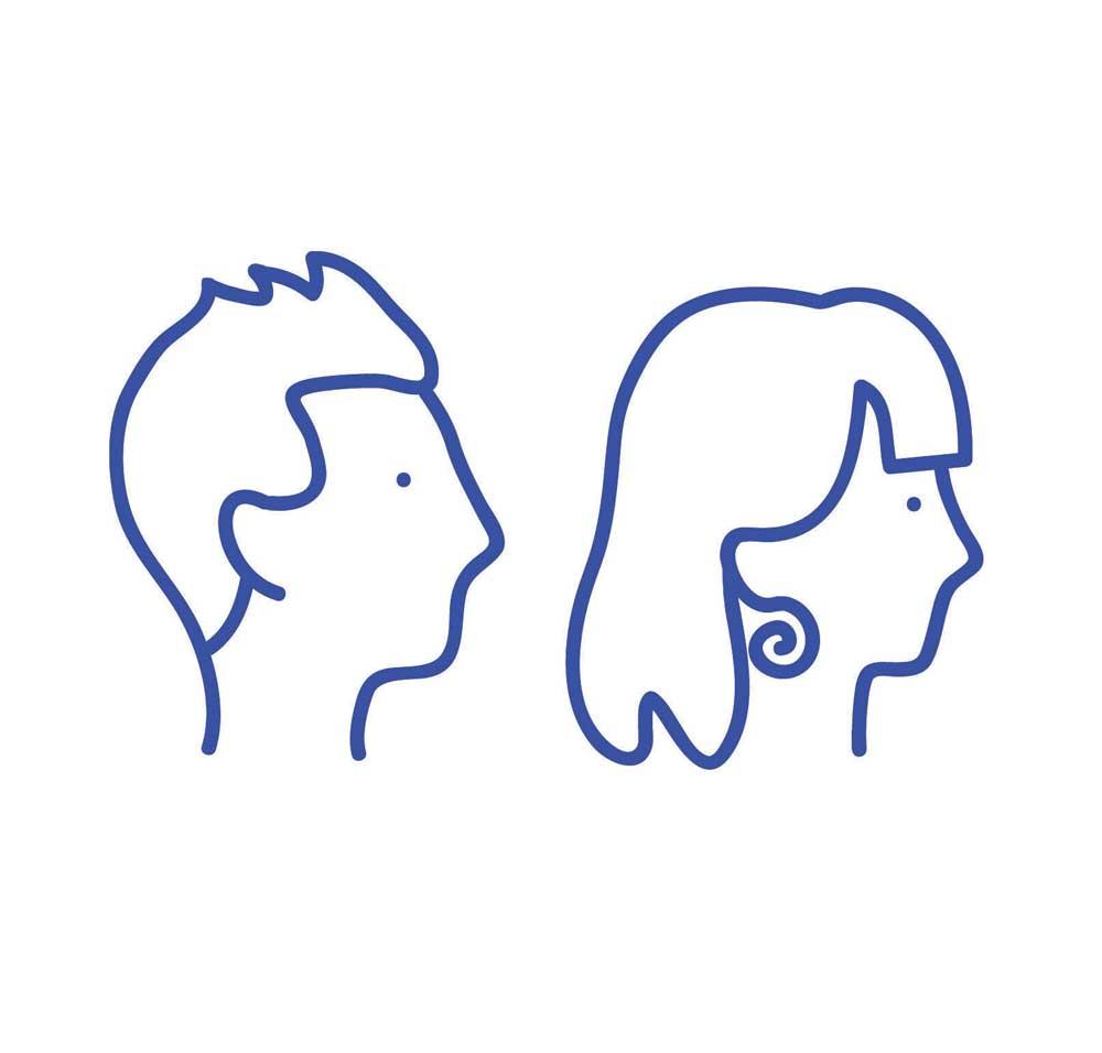Consultazione e psicoanalisi per adolescenti