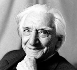 Cesare Musatti, Centro Milanese di Psicoanalisi, Milano