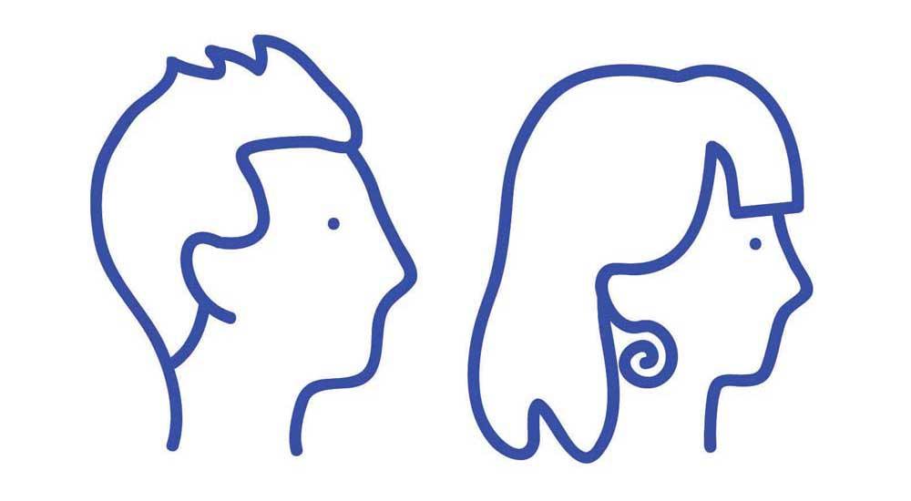 Consultazione e psicoanalisi per adolescenti e ragazzi a Milano