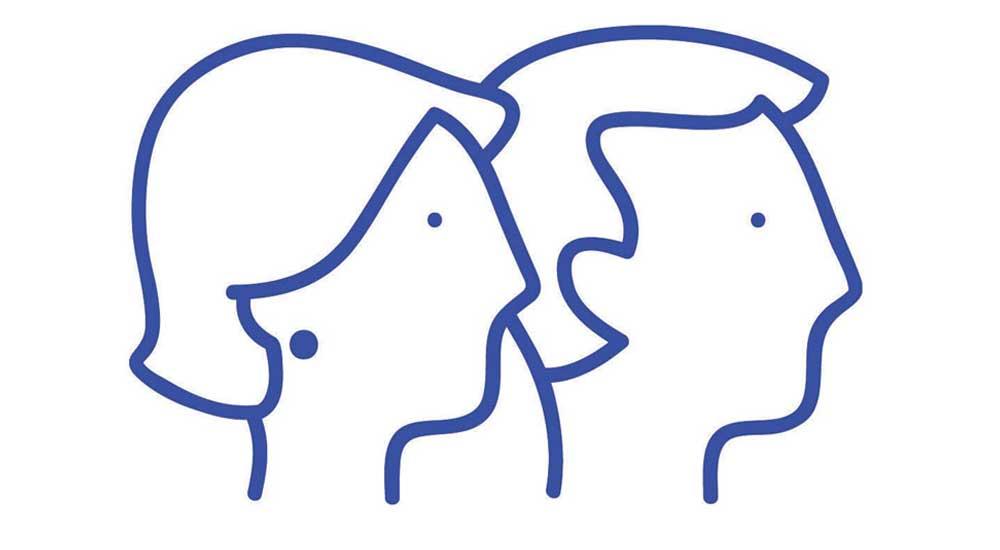 Consultazione e psicoanalisi per adulti a Milano