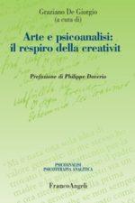 ARTE E PSICOANALISI