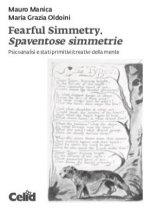 Libro_Spaventose_simmetrie