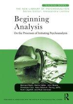 Libro_BeginningAnalysis