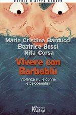 L_Corsa-Barba-Blu