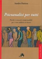 L_Panizza-PsicoanalisiPerTutti
