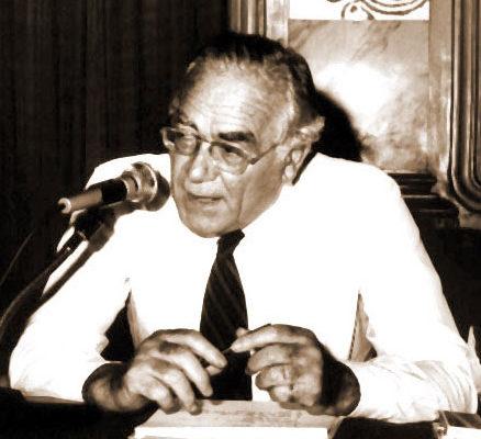 Franco-fornari-centro-milanese-psicoanalisi-1