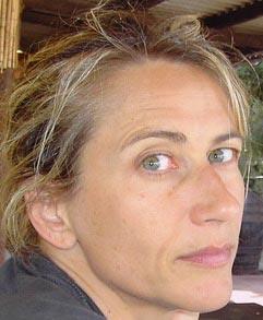 Anfilocchi-Silvia-cmp-soci