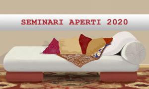 Banner-Seminari-Aperti-x1