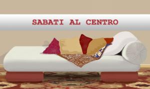 centro-milanese-psicoanalisi-sabati-centro-banner