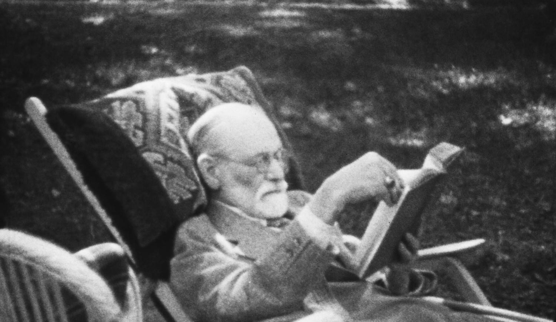 Un-bel-ritratto-biografico-di-Freud-ebreo-senza-Dio-cmp-centro-milanese-psicoanalisi-psicoanalista-2