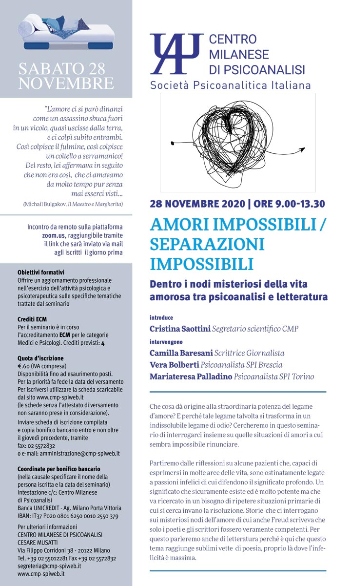 seminario-amori-separazioni-impossibili-cmp-centro-milanese-psicoanalisi-psicoanalista-2