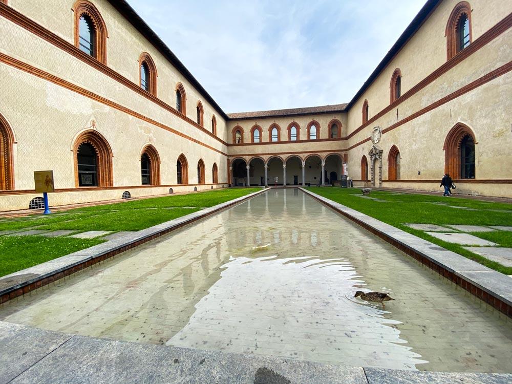 punti-di-vista-cmp-centro-milanese-psicoanalisi-baia-curioni