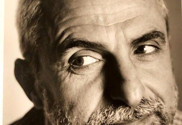 Giuseppe-pellizzari-centro-milanese-psicoanalisi-milano-psicologia-clinica-1