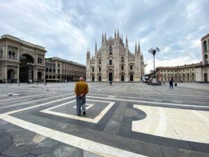 punti-di-vista-cmp-centro-milanese-psicoanalisi-mauro-magatti-1