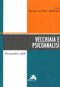 vecchiaia-e-psicoanalisii-cmp-centro-milanese-psicoanalisi-psicoanalista-2