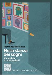 nella-stanza-dei-sogni-cmp-centro-milanese-psicoanalisi-psicoanalista-2